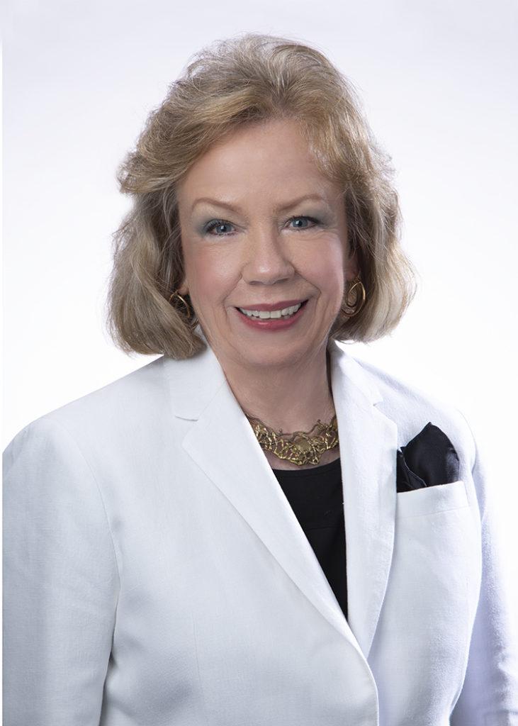 Anne Platt, Realtor®